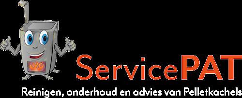 ServicePAT